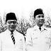 Pembentukan Kelengkapan Negara Setelah Kemerdekaan