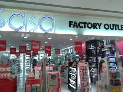 sasa-factory-outlet-sg-wang
