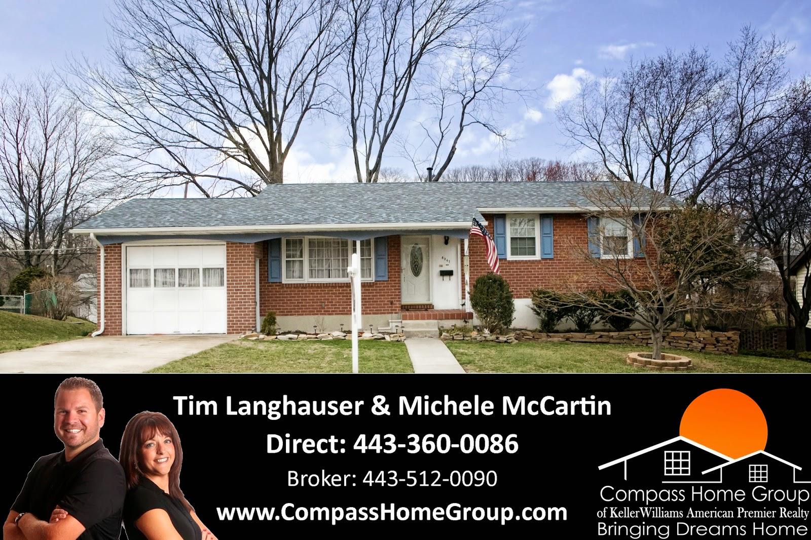 http://www.buy-sellmdhomes.com/listing/mlsid/161/propertyid/BC8297705/
