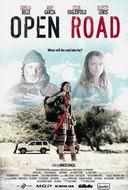 Download Film OPEN ROAD