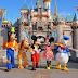 ΑΠΙΣΤΕΥΤΟ: Τα ΤΕΡΑΣΤΙΑ χρέη της Disneyland την οδηγούν στη ΧΡΕΟΚΟΠΙΑ