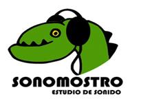 Sonomostro – Estudio de postproducción y mezcla 5.1 de sonido para cine, música y televisión.