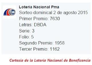sorteo-domingo-2-de-agosto-2015-loteria-nacional-de-panama