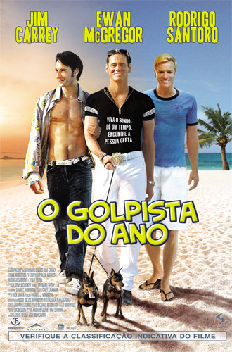 http://1.bp.blogspot.com/-6Lunae6ATAU/TathqM5mGoI/AAAAAAAAANw/u2_-0odfSKg/s1600/o-golpista-do-ano-poster.jpg