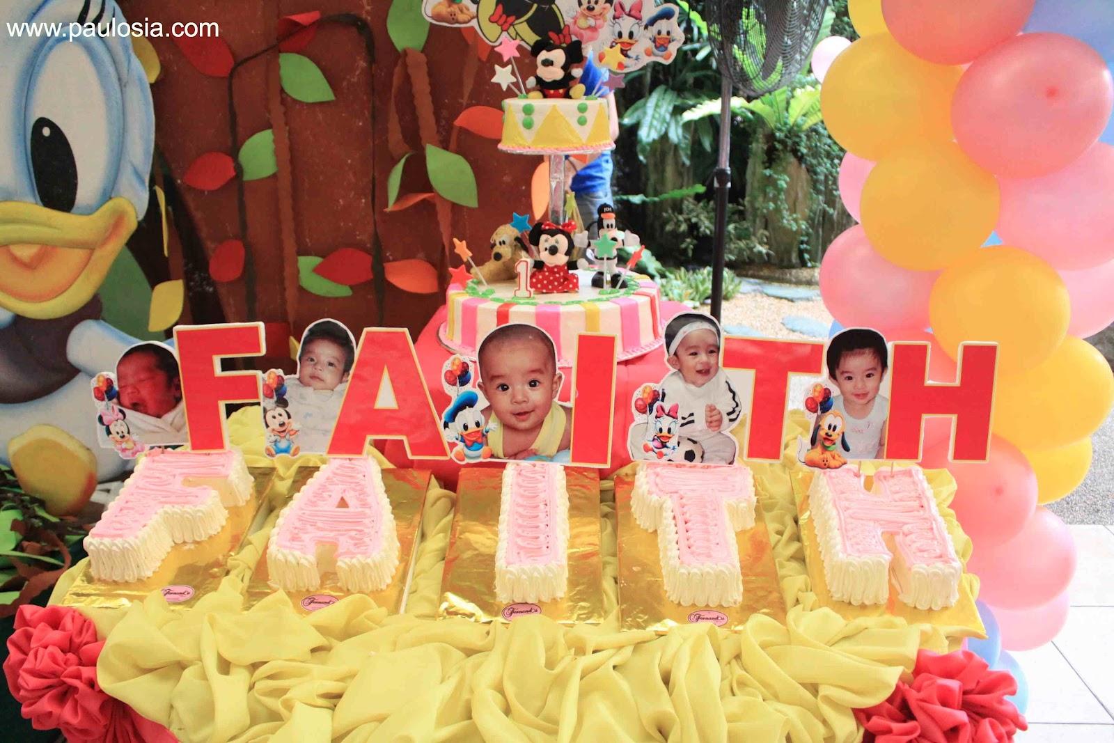 KIDDIE PARTY PHOTOGRAPHER PHILIPPINES PHOTOBOOTH PHILIPPINES
