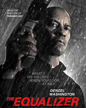 Pemain The Equalizer
