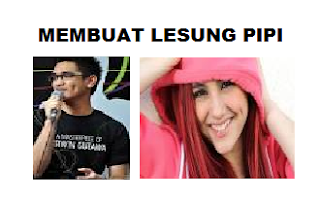 Lesung Pipit / Pipi
