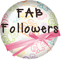 Fab Followers