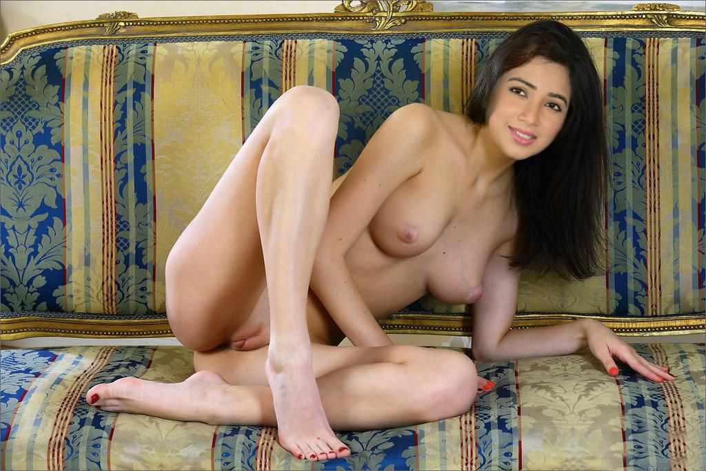 isha chawla big nude pics № 76882