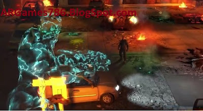 XCOM Enemy Unknown V.2 MULTI2 Repack VictorVal Full Games Download