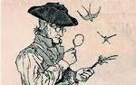 Baron Siegfried von Hichtoffen