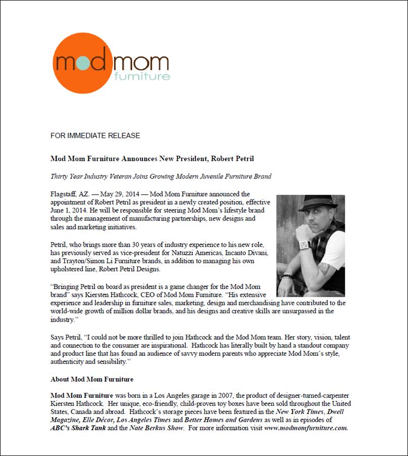 Restaurant Press Release Template. restaurant menu template stock ...