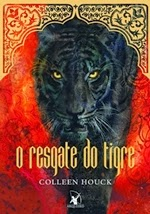 Resgate do Tigre, O