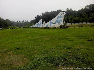Kuburan Massal Siron2