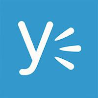 Yammer app