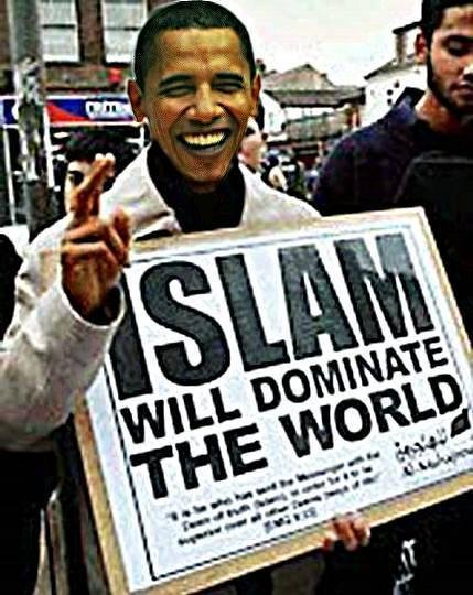 MuslimObamaImage1.jpg