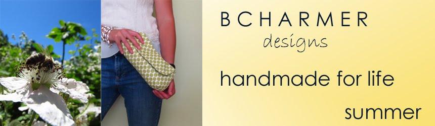 BCharmer