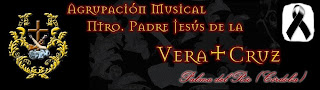 http://1.bp.blogspot.com/-6M0dKrXN2KY/U1Rfjesl7iI/AAAAAAAACFQ/qGV7BSDNGZM/s1600/cabecera_homenaje.jpg