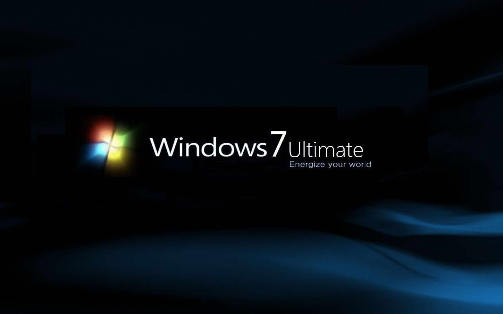 Free download pc game and software full version windows 7 for Window 7 ultimate