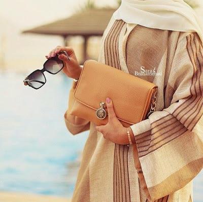 accessoire-hijab-fashion
