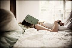 Ao sabor da leitura