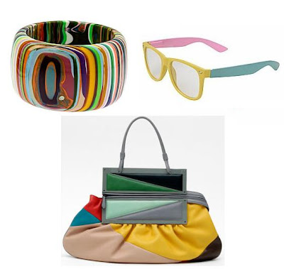 color-blocking-accessories