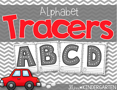 https://www.teacherspayteachers.com/Product/Alphabet-Tracer-Cards-1480969