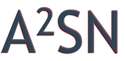 The A2SN Blog