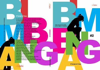 http://nulisbuku.com/books/view_book/1512/bimbang-buku-2