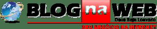 BlognaWEB - Seu Negócio na Internet