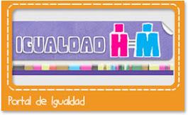 Portal Igualdad Andalucía