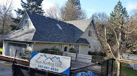 Quality Roofing In Southern Oregon