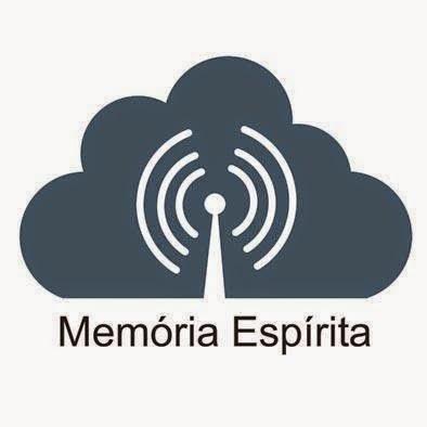 memoria espirita