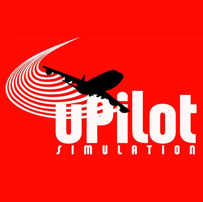 UPilot T2 Dublin Airport