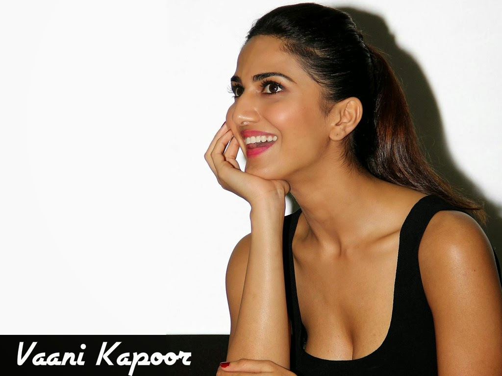 Best HD Wallpapers 4u Free Download: Vaani Kapoor HD Wallpapers Free ...