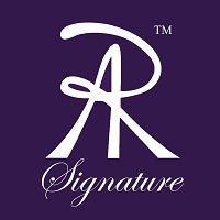 AR Signature