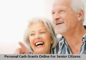 Personal-Cash-Grants-Online-For-Senior-Citizens