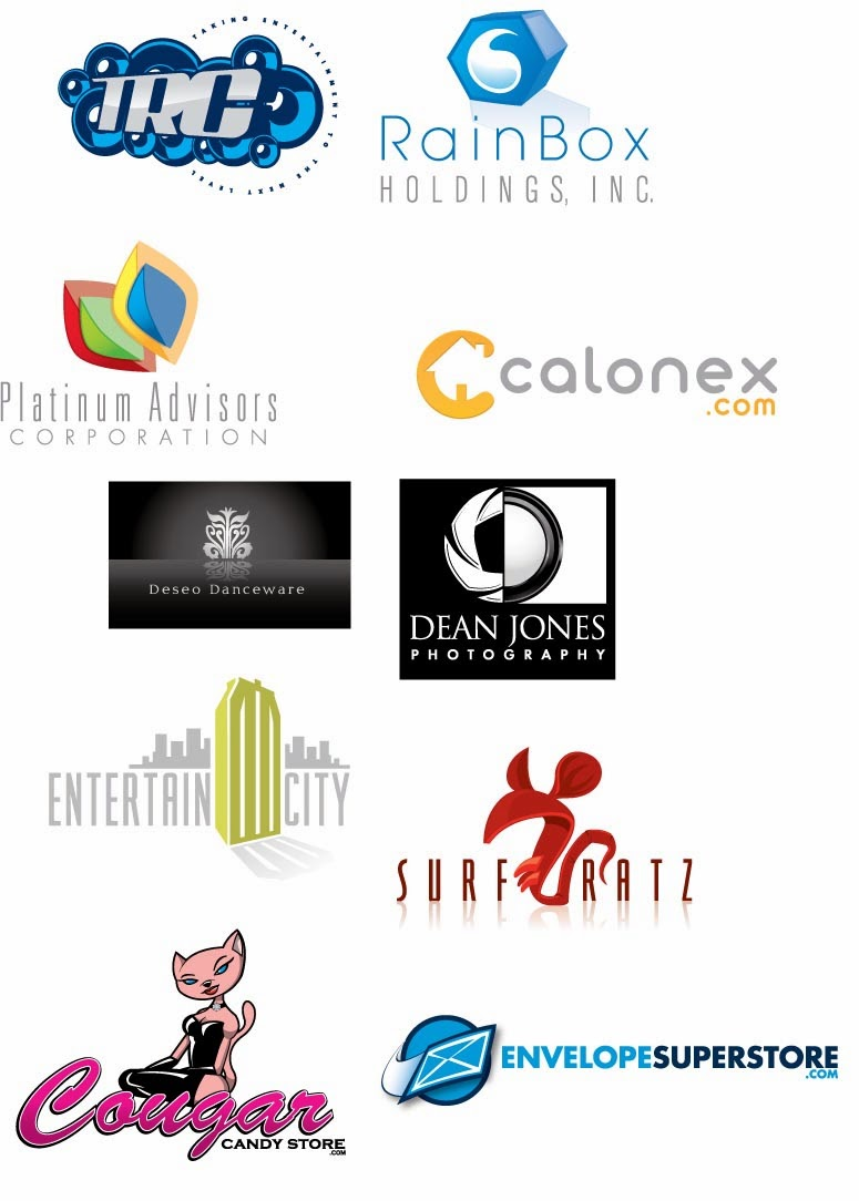 Web Design Company Name Ideas curtain business name ideas web design company name ideas web Logo Design Free Design My Logo