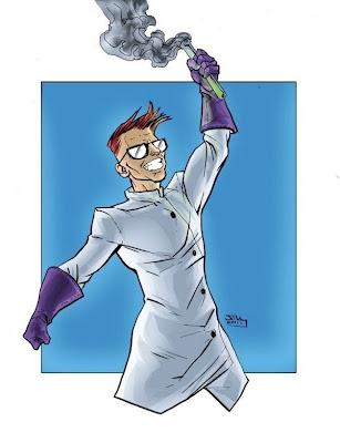 Apa Jadinya Jika Tokoh Kartun Favorit Sudah Dewasa raxterbloom.blogspot.com