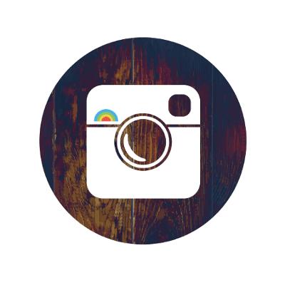 Como baixar fotos do Instagram