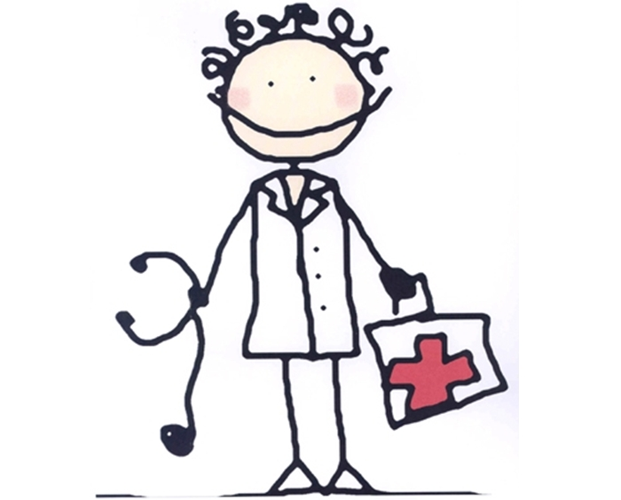 Tica y salud la profesionalidad m dica en el nuevo for Sanitarios infantiles