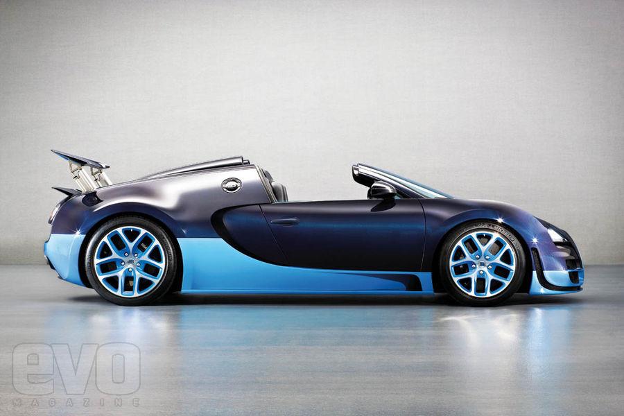 2012 bugatti veyron vitesse review world news cars. Black Bedroom Furniture Sets. Home Design Ideas