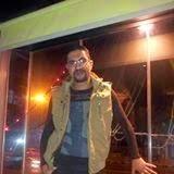 أحمد الخدرجي