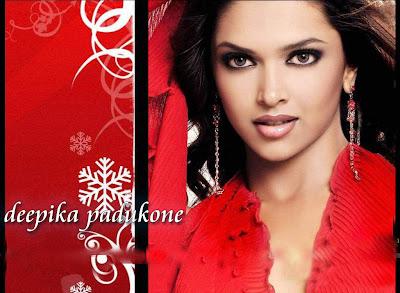 Deepika Padukone Hot Pics Wallpapers and Deepika Padukone Movies List