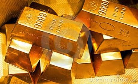 SUKA EMAS 916 GOLD BAR