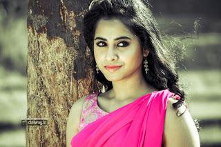 Break-Up-Movie-Heroine-Swathi-Dixit-Stills