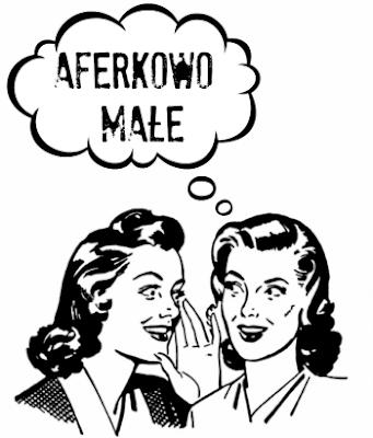 aferkowo-male.blogspot.com