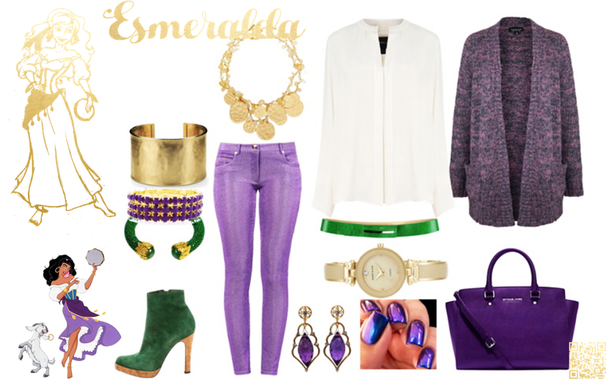 http://www.polyvore.com/esmeraldas_outfit_for_real_world/set?.embedder=9761214&.svc=copypaste&id=187048121