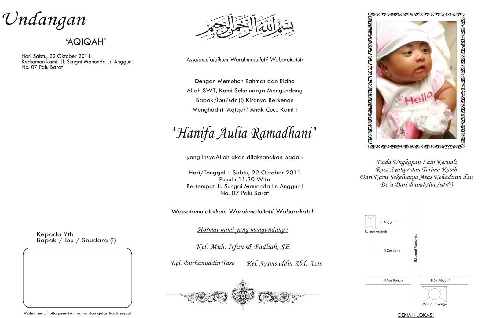 Tata Cara Aqiqah Menurut Agama Islam Backup_of_Undangan+aqiqah