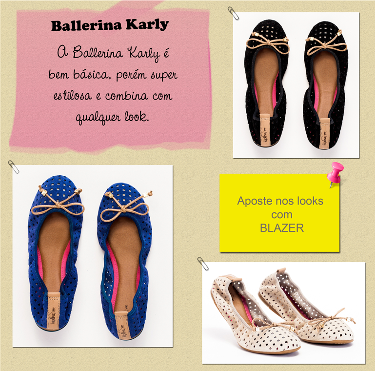 Kipling, Shoes, ballerina, karly